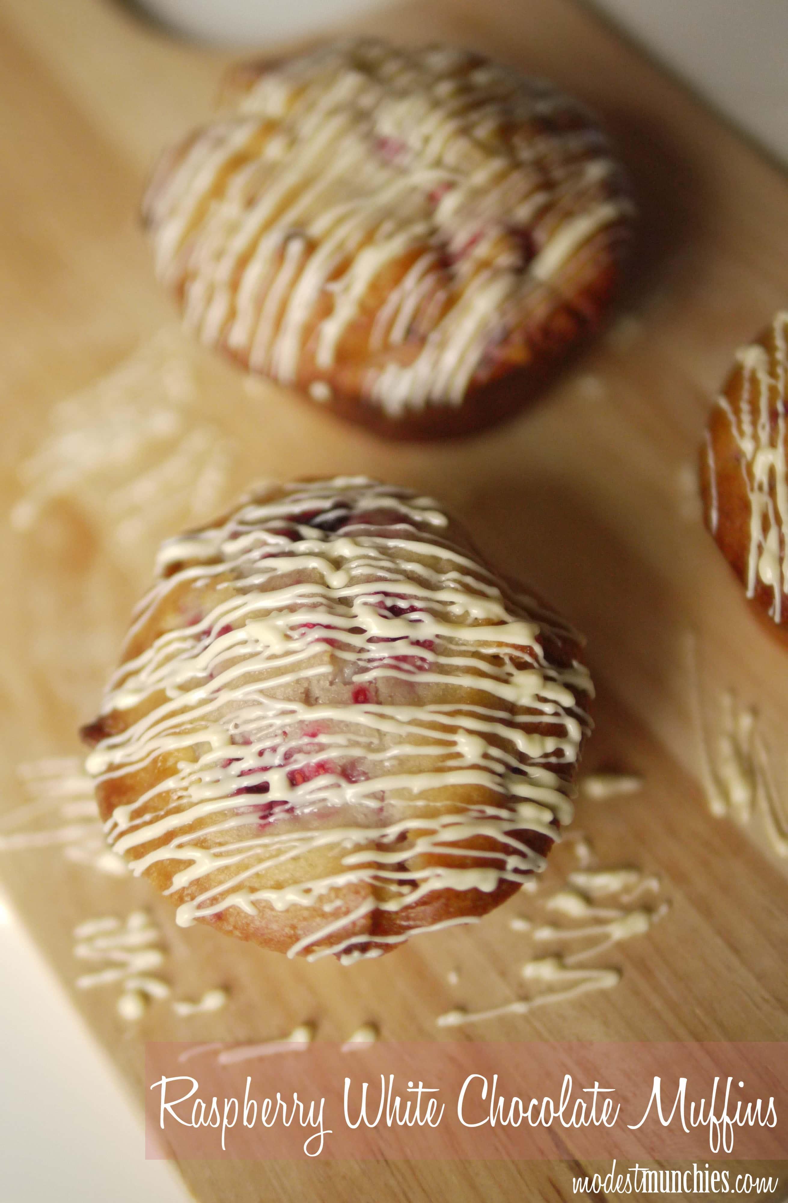 White Chocolate Raspberry Cheesecake Recipe Easy
