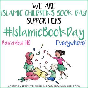 islamicbookdaysupporter