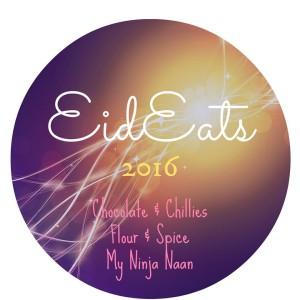 eid eats 2016