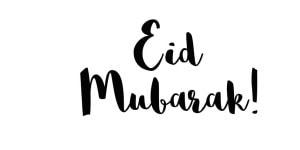 Eid mubarak tags
